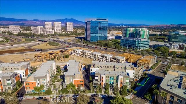 102 Rockefeller, Irvine, CA 92612 Photo 31