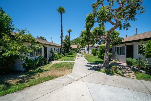 Details for 332 Newhope Street, Santa Ana, CA 92704