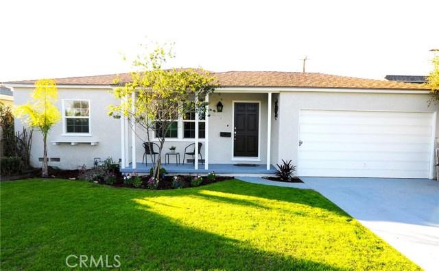 1405 S 4th Street, Montebello, CA 90640