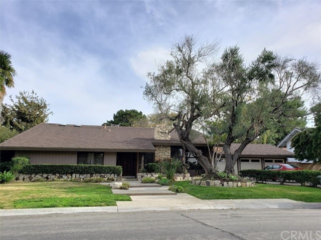 9652 Brynmar Drive, Villa Park, CA 92861