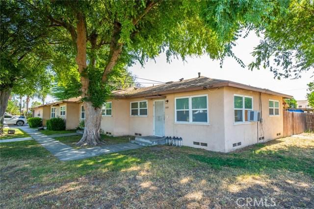 804 Grand Avenue, Colton, CA 92324