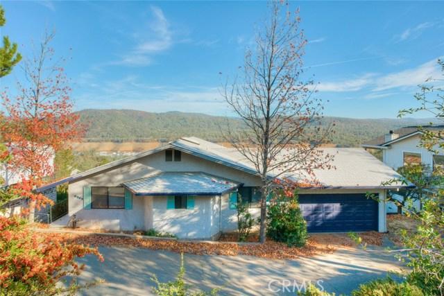 Photo of 6363 Woodman Drive, Oroville, CA 95966