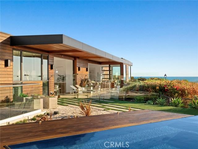 2716 Pebble Drive | Harbor View Original (HVWO) | Corona del Mar CA