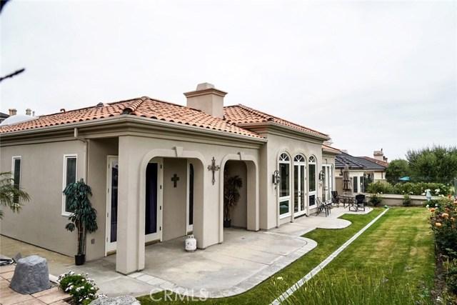 11  Marbella, Monarch Beach, California