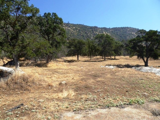 0 Road 235, North Fork, CA 93643