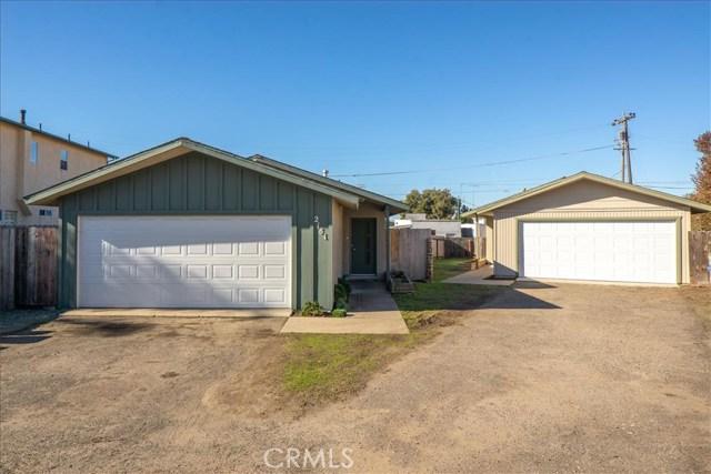 2181 Sunset Avenue, Morro Bay, CA 93442