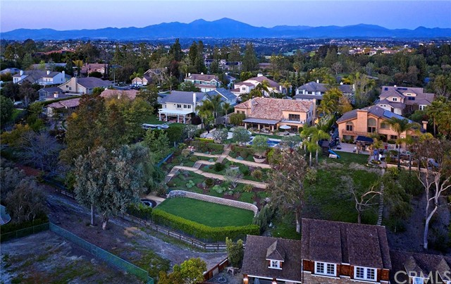 27641 Gold Dust Lane, Laguna Hills, CA 92653