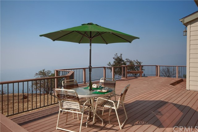 33121 Cascadel Heights Dr, North Fork, CA 93643 Photo 23