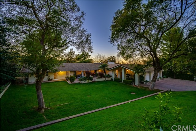 36 Chuckwagon Road, Rolling Hills, California 90274, 6 Bedrooms Bedrooms, ,4 BathroomsBathrooms,For Sale,Chuckwagon,PV21043096