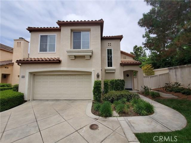 57 Del Cambrea, Irvine, CA 92606