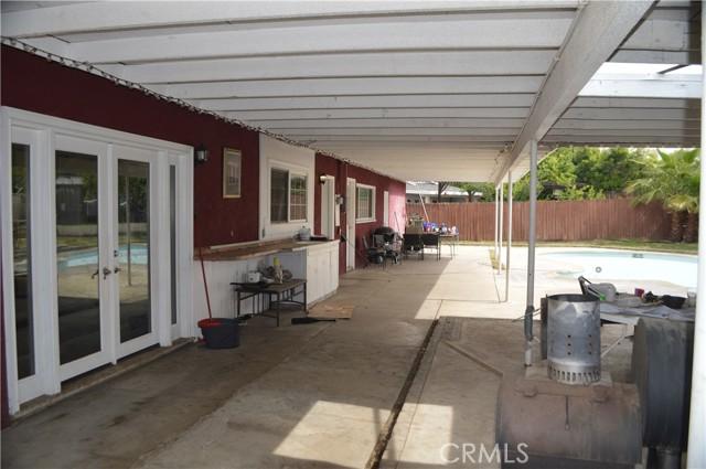 7. 610 Cardinal Lane Redlands, CA 92374
