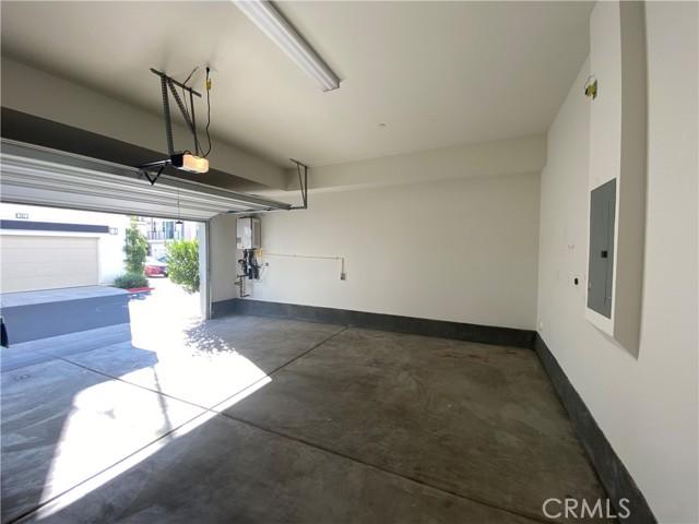 Image 28 of 246 Harringay, Irvine, CA 92618