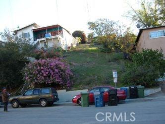 1138 Miller Av, City Terrace, CA 90063 Photo 2