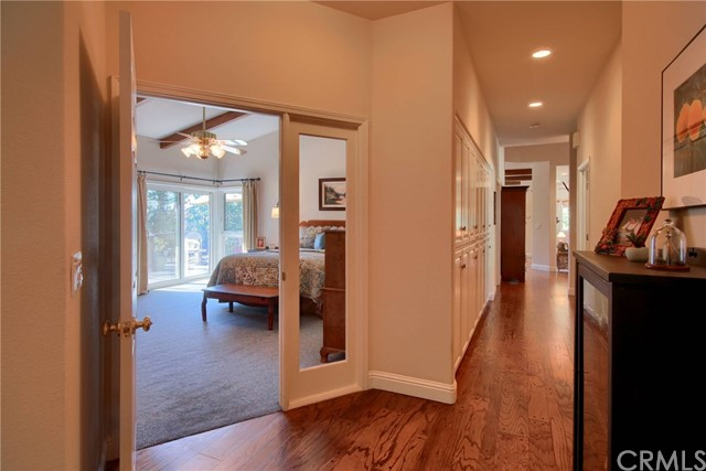 52946 Timberview Rd, North Fork, CA 93643 Photo 23
