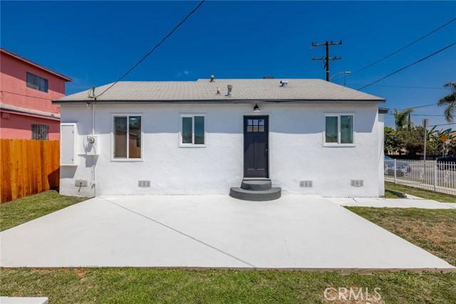 Image 29 of 900 W Brazil St, Compton, CA 90220