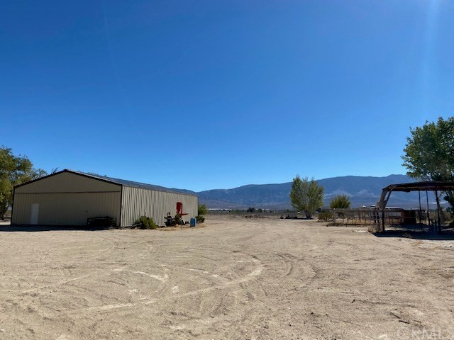 10892 Chickasaw Tr, Lucerne Valley, CA 92356 Photo 16