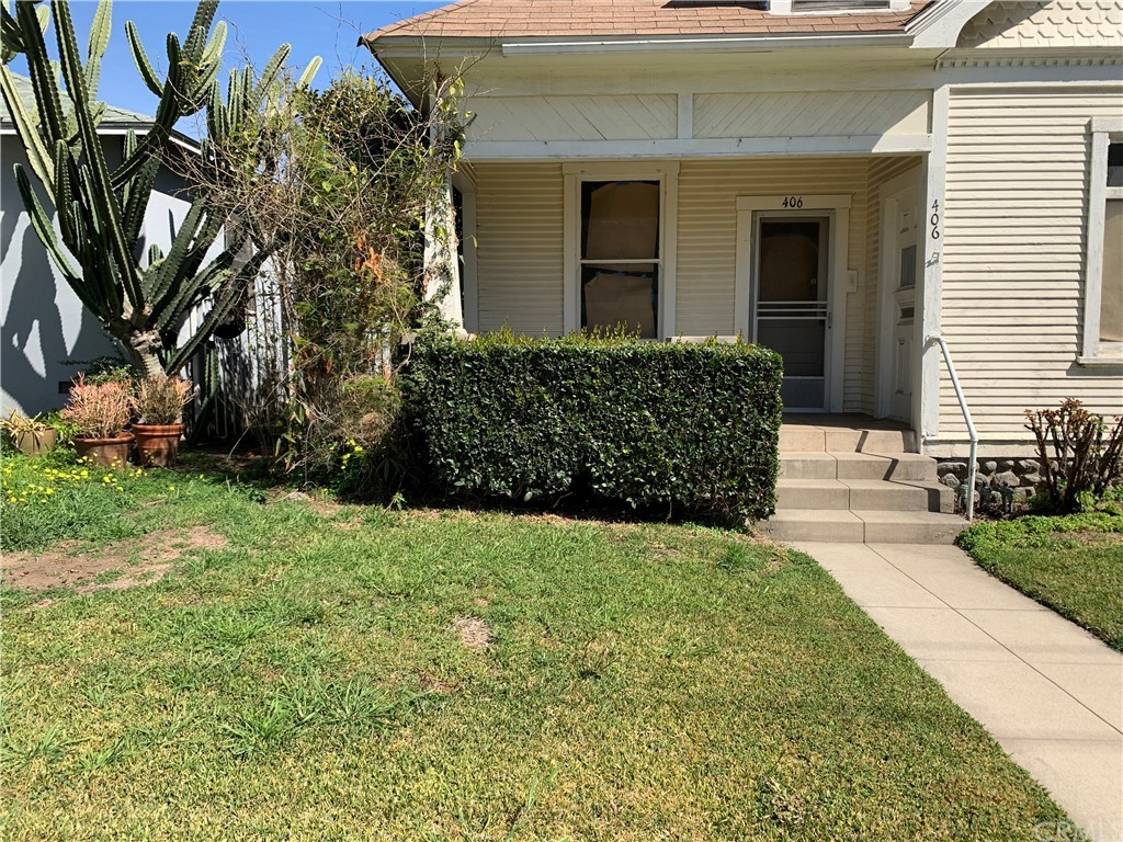 Photo of 406 N 6th Avenue, Upland, CA 91786