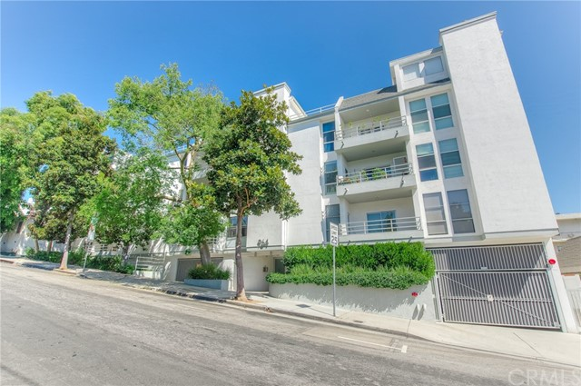 964 Hancock Avenue 303, West Hollywood, CA 90069