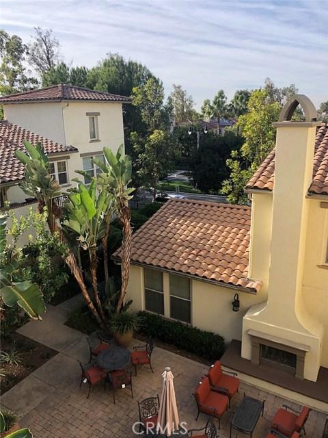 Image 27 of 28 vintage, Irvine, CA 92620