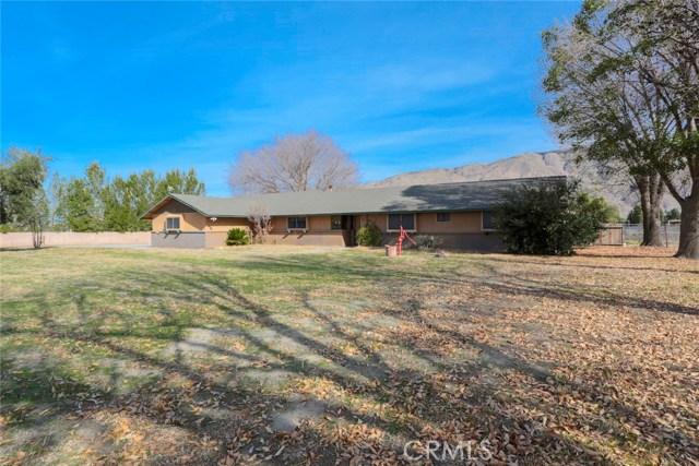 1283 W Ramona, San Jacinto, CA 92582