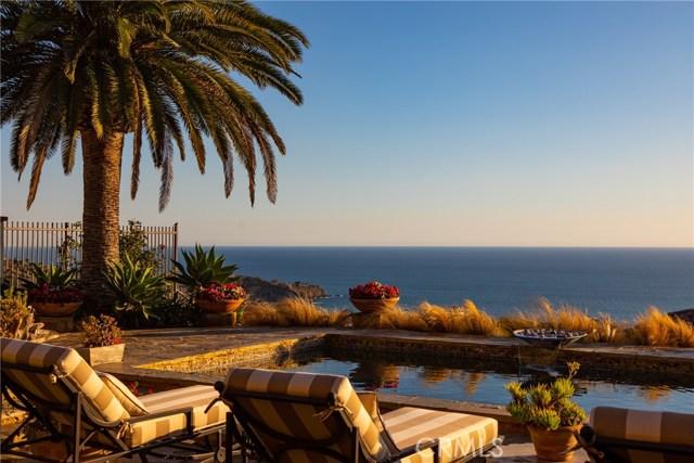 Image 13 of 6 Sea Glass, Newport Coast, CA 92657