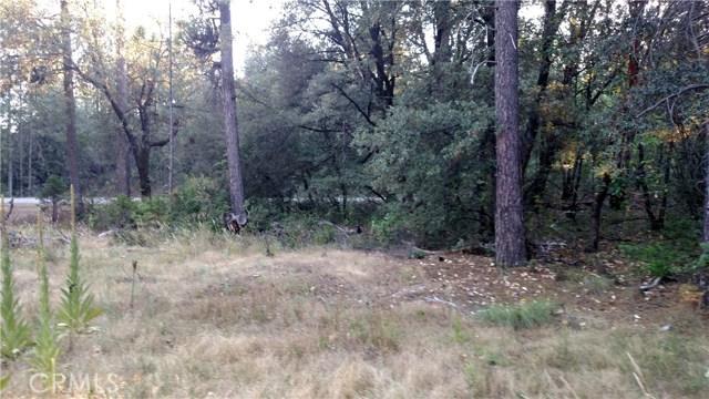 0 Coyote Road, Berry Creek, CA 95916