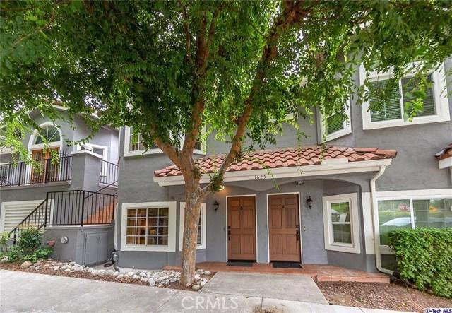 1625 Riverside Drive 3A, Glendale, CA 91201