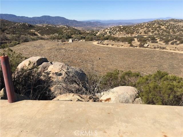 49501 Dove Drive, Aguanga, CA 92536