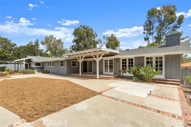 Image 20 of 1075 N Richman Knolls, Fullerton, CA 92835