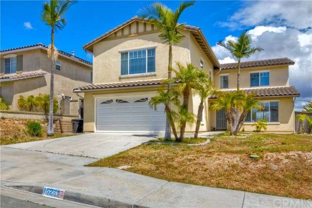 1525 WELCH Place, Chula Vista, CA 91911