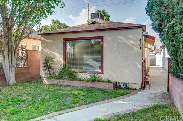 2407 W Chandler Boulevard, Burbank, CA 91506
