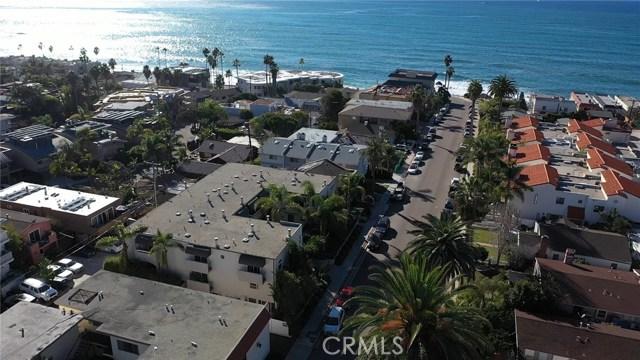 329 Bonair Street 8, La Jolla, CA 92037