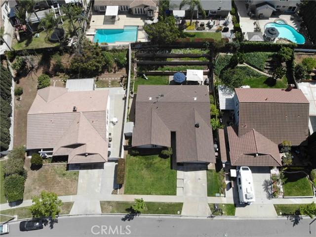 4348 E Holtwood Av, Anaheim, CA 92807 Photo 2