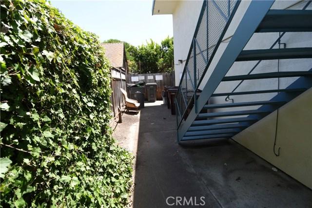 605 San Pablo Av, Albany, CA 94706 Photo 6