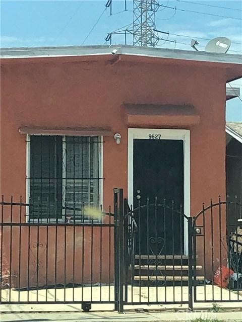 9627 Compton Avenue, Los Angeles, CA 90002