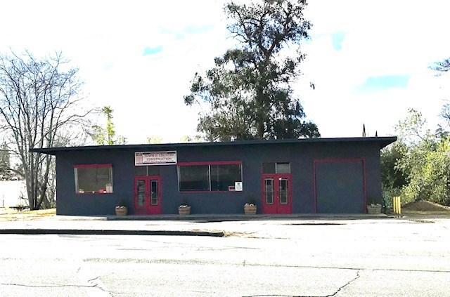 Photo of 625 W County Line Road, Calimesa, CA 92320