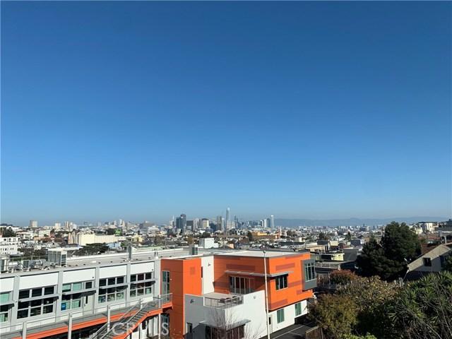 231 Diamond St, San Francisco, CA 94114 Photo 13