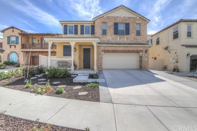 31731 Abruzzo St, Temecula, CA 92591 Photo 1