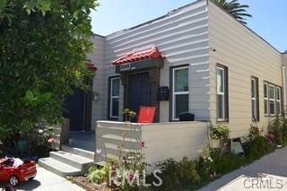 2245 W 27th Street, Los Angeles, CA 90018