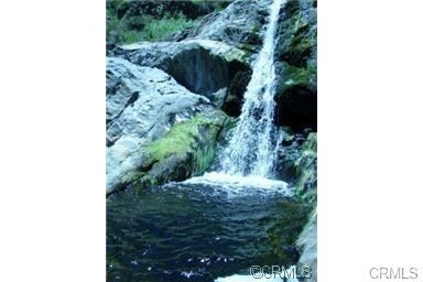 583 -120-002 Highway 79, Aguanga, CA 92536