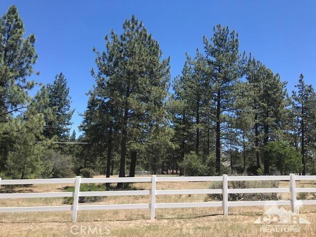 59255 Devils Ladder Road, Mountain Center, CA 92561