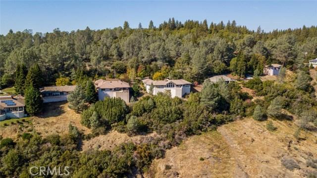 14906 Eagle Ridge Dr, Forest Ranch, CA 95942 Photo 41