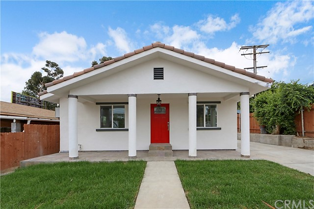 3900 E 3rd St, East Los Angeles, CA 90063