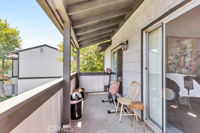 24140 Western Av, Harbor City, CA 90710 Photo 17