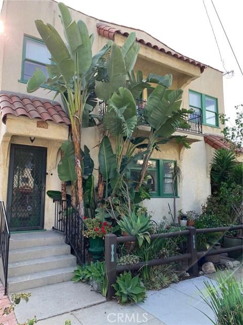 304 Molino Avenue, Long Beach, CA 90814