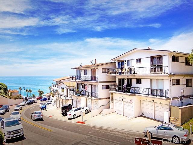 109 Coronado Lane, San Clemente, CA 92672