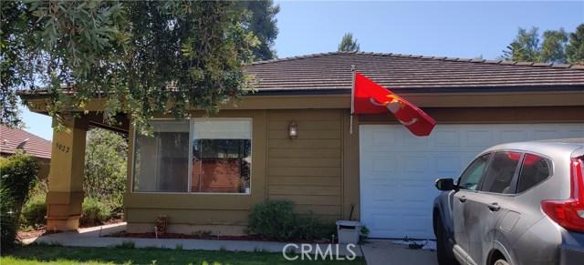 3022 Villa Adolee Street, Spring Valley, CA 91978
