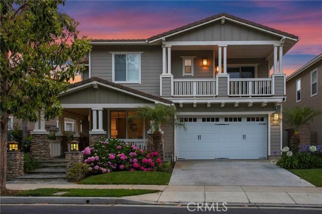 1306 Vista Prado, San Clemente, CA 92673