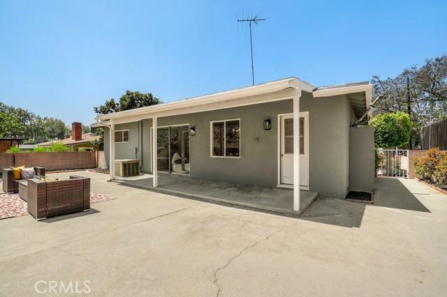 21. 3900 Monterey Road Los Angeles, CA 90032