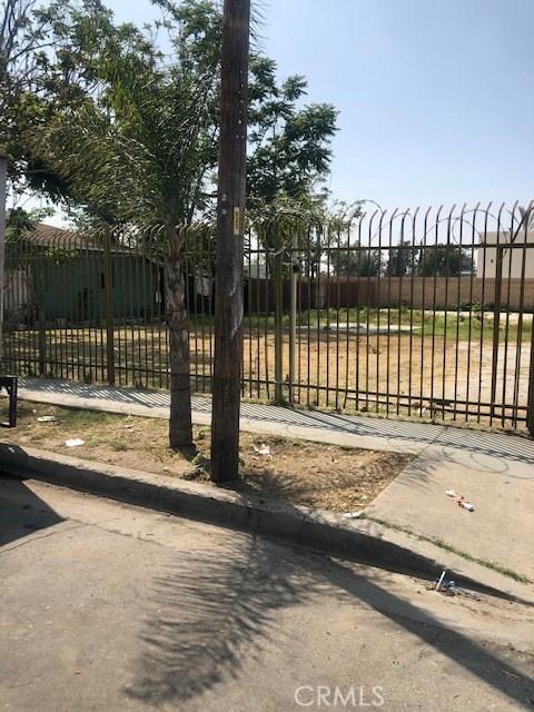 111 Santa Mariana Avenue, La Puente, CA 91746